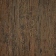 Vinyl Flooring Carbon Oak Rvi0614matchmate By Richmond