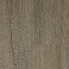 The Firmfit 174 Planks Collection By Richmond Reflections