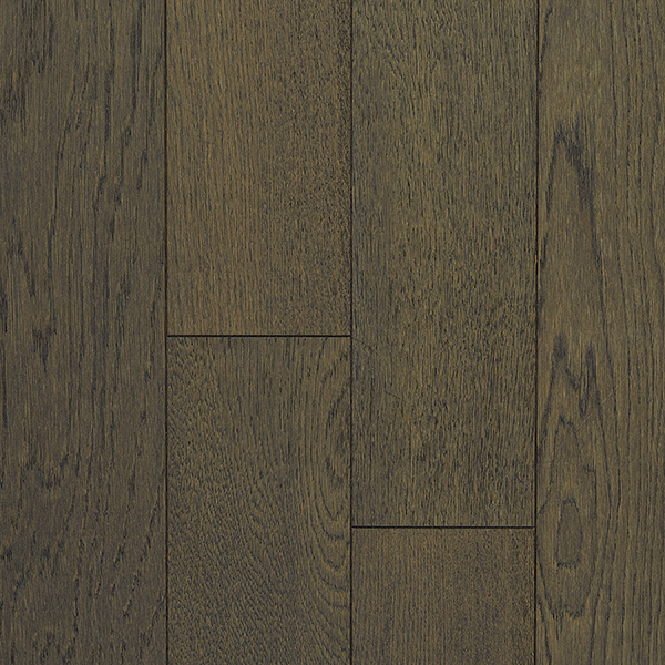 Hardwood flooring white oak bushwick laucarlbushwick for Laurentian laminate flooring