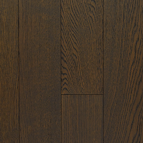Hardwood flooring white oak halston laucarlhalston by for Laurentian laminate flooring