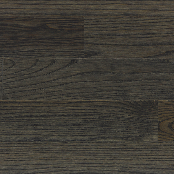 Hardwood flooring croft lauclas325cro by laurentian for Laurentian laminate flooring