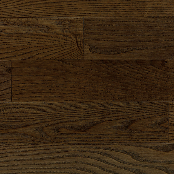 Hardwood flooring fraser lauclas325fra by laurentian for Laurentian laminate flooring