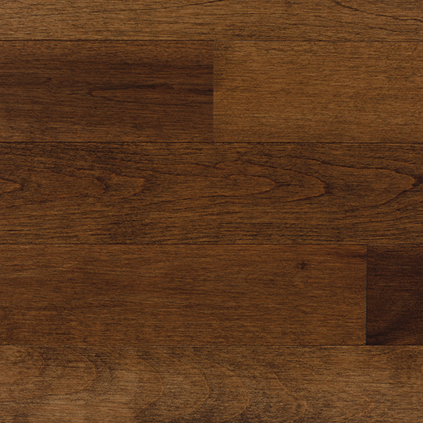Hardwood flooring breadalbane lauclbi325bre by for Laurentian laminate flooring