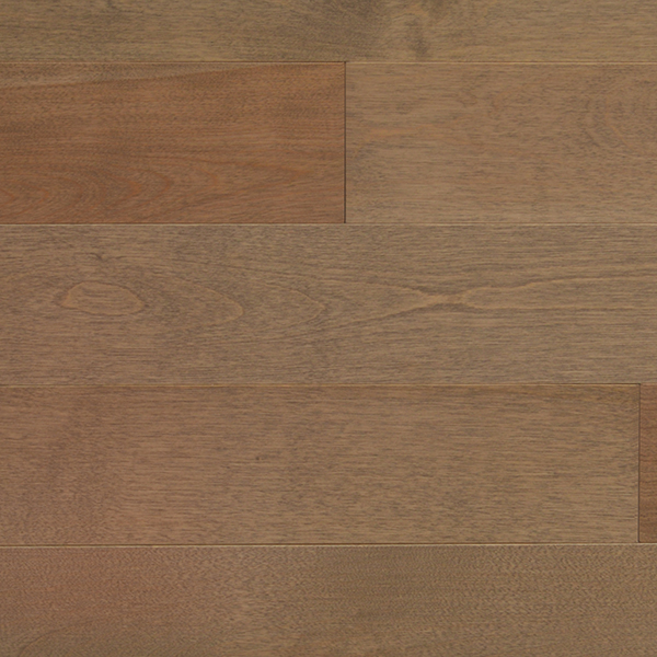 Hardwood flooring lennox lauclbi325len by laurentian for Laurentian laminate flooring