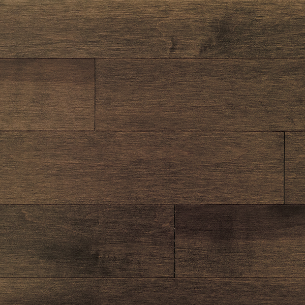 Hardwood flooring connel lauclhm325con by laurentian for Laurentian laminate flooring