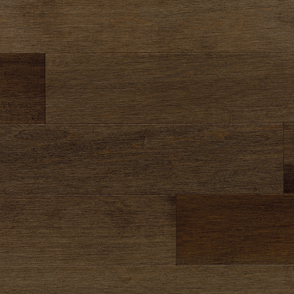 Hardwood flooring fraser lauclhm325fra by laurentian for Laurentian laminate flooring