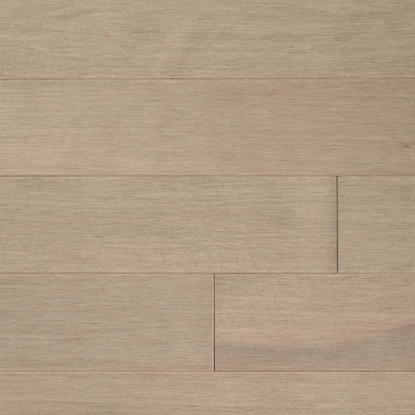 Hardwood flooring lanark lauclhm325lan by laurentian for Laurentian laminate flooring