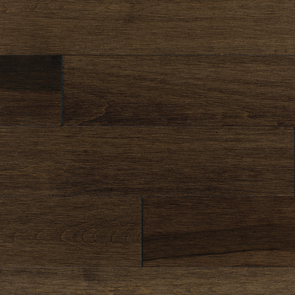 Hardwood flooring fraser lauclrm325fra by laurentian for Laurentian laminate flooring
