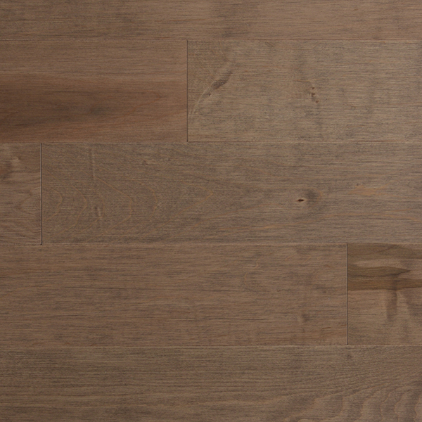 Hardwood flooring lennox lauclrm325len by laurentian for Laurentian laminate flooring