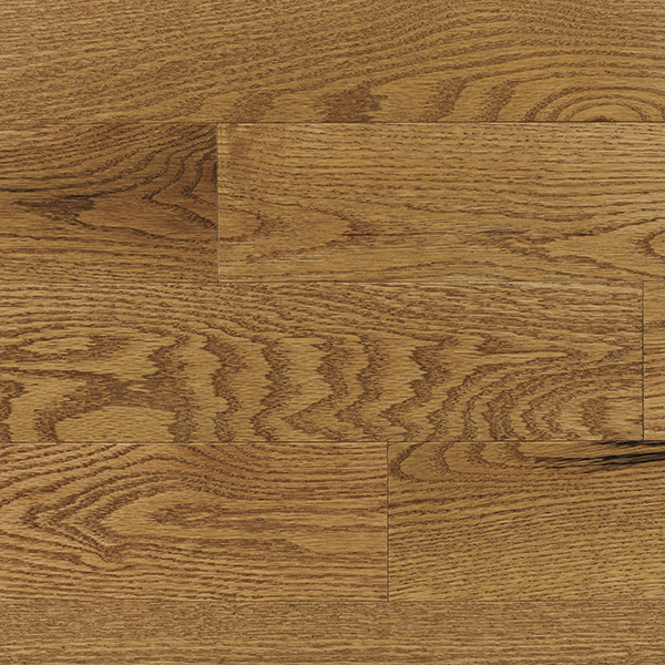 Hardwood flooring cumbrae lauclro325cum by laurentian for Laurentian laminate flooring