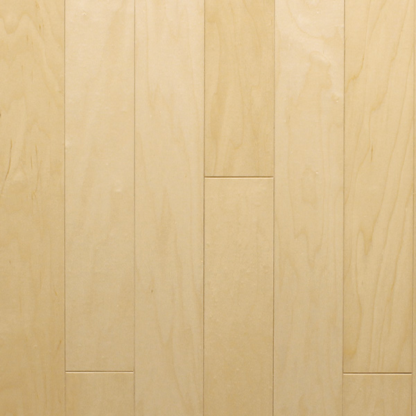 Hardwood flooring maple natural laulm70m91f by for Laurentian laminate flooring
