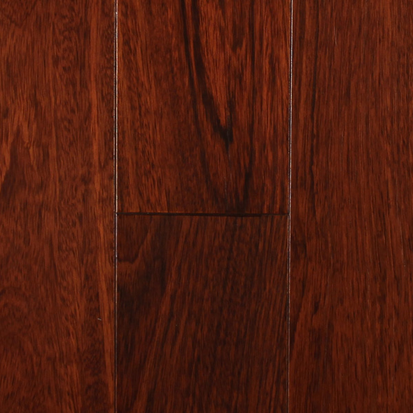 Hardwood flooring brazilian cherry natural laulmacj91fp for Laurentian laminate flooring
