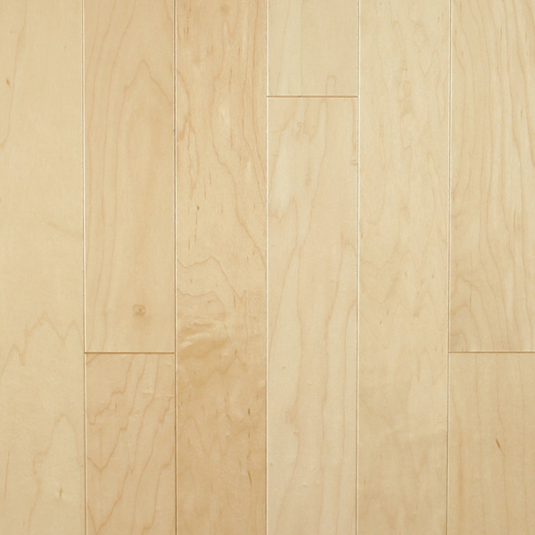 Hardwood flooring maple natural laulmacm91fp by for Laurentian laminate flooring