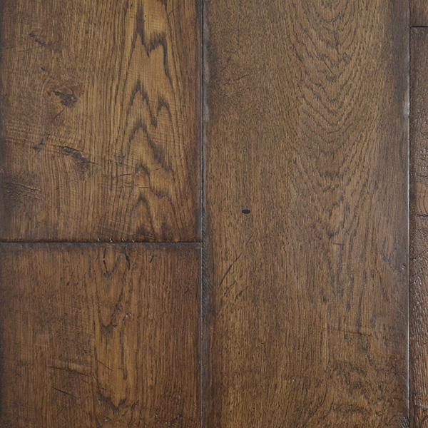 Hardwood flooring belfort laulmag2m6s24 by laurentian for Columbia laminate flooring canada