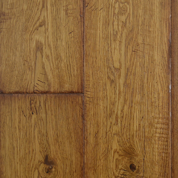 Hardwood flooring montrose laulmag2n1s24 by laurentian for Laurentian laminate flooring