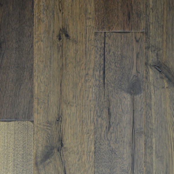 Hardwood Flooring White Oak Tundra Laulman2u2s30 By