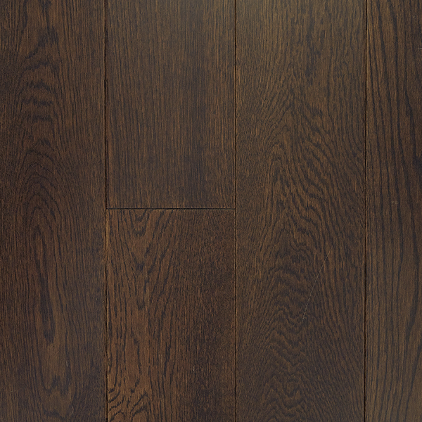 Hardwood flooring white oak buckeye laulmaw236f by for Laurentian laminate flooring