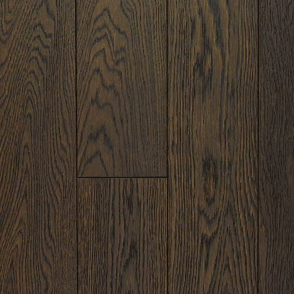 Hardwood flooring white oak windsor brushed for Laurentian laminate flooring