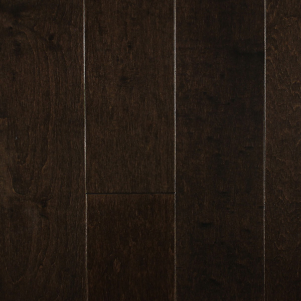 Hardwood flooring maple rio laulmaw9a2f by laurentian for Laurentian laminate flooring