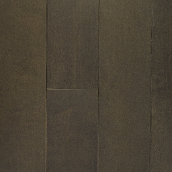 Hardwood flooring maple weathered stone laulmaw9f3f by for Laurentian laminate flooring