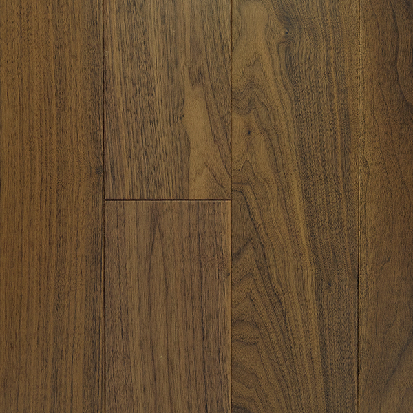 Hardwood flooring american walnut laulmawn91f by for Laurentian laminate flooring