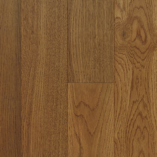 Hardwood flooring oak honeytone laulmbk255kfbr by for Laurentian laminate flooring