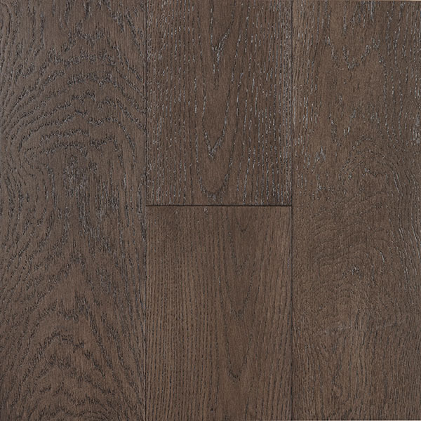 Hardwood flooring oak stable laulmbk2p8kfbr by for Laurentian laminate flooring