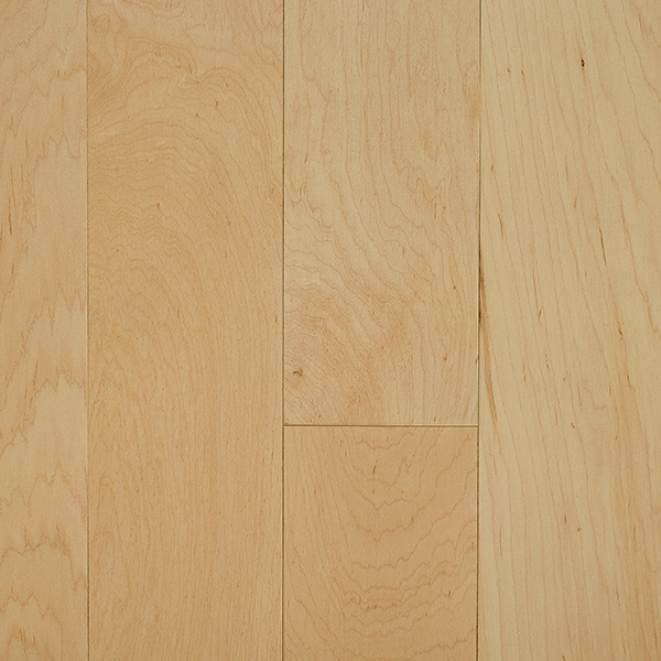 Hardwood flooring maple country natural laulmbk991rkfp for Laurentian laminate flooring