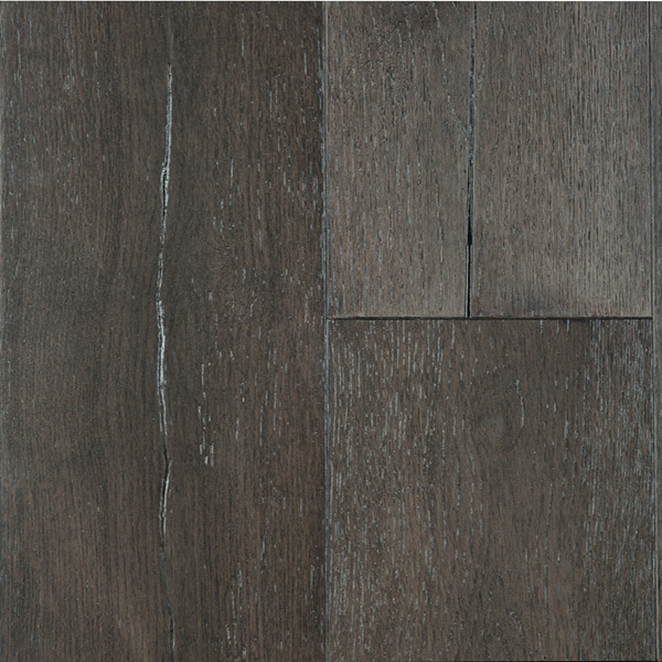 Hardwood flooring weathered stone laulmbm2f3fbrls by for Laurentian laminate flooring