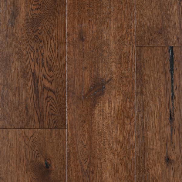 Hardwood Flooring Canada: Belfort (LAULMBM2M6FBRLS) By