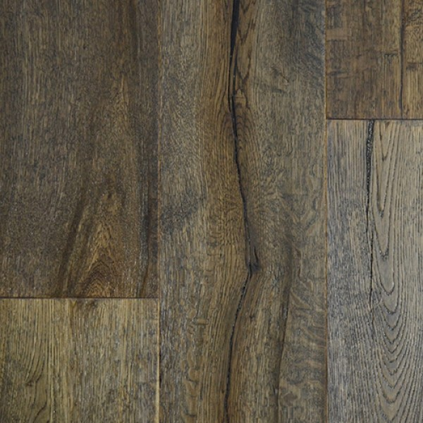 Hardwood flooring white oak tundra laulmbm2u2s30 by for Laurentian laminate flooring