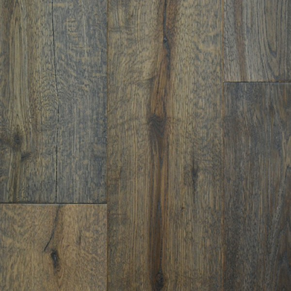 Hardwood flooring white oak cascade laulmbm2u4s30 by for Laurentian laminate flooring