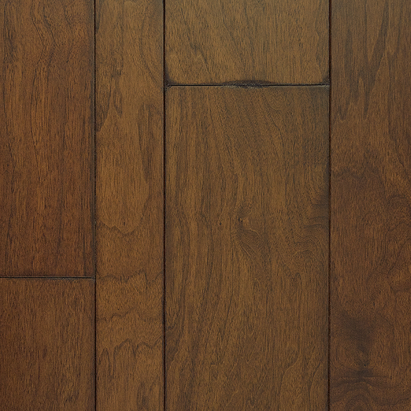 Hardwood flooring american walnut preston laulmbnnn6fp for Laurentian laminate flooring