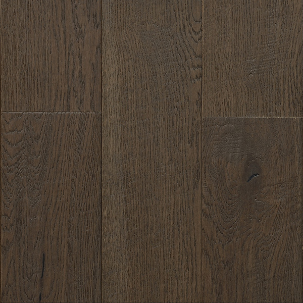 Hardwood flooring vincennes laumayfvincennes by for Laurentian laminate flooring