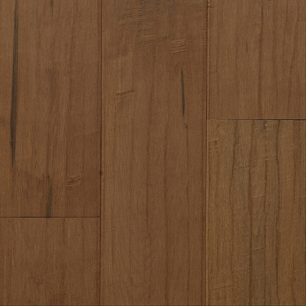 Hardwood flooring winslow laumayfwinslow by laurentian for Laurentian laminate flooring
