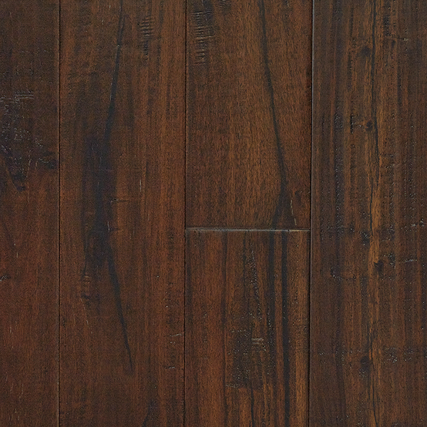 Hardwood flooring cocobola lausanycocobola by for Laurentian laminate flooring