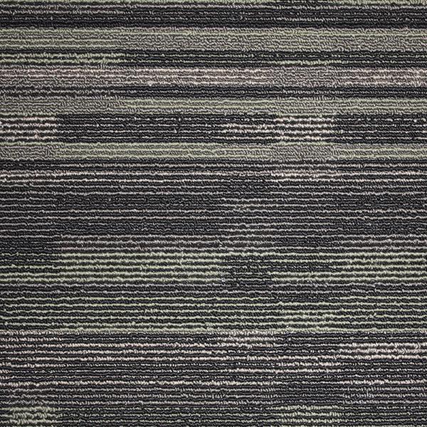 Carpet Green Briar RCO0010CUBI19 By Richmond