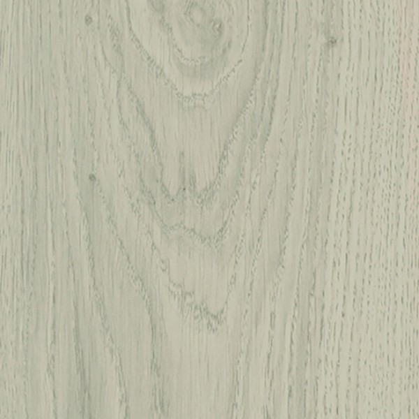 Nature S Walk Laminate Bay Of Biscay Deva Rla37600t