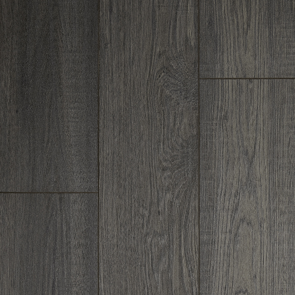 Laminate Flooring Hickory Suede Rla34054sq By Richmond