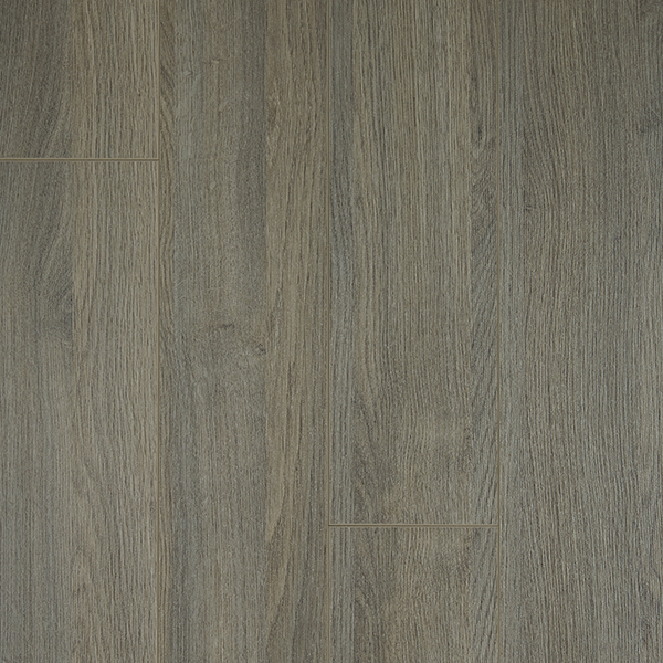 Laminate Flooring Adelaide Rla37718t By Richmond