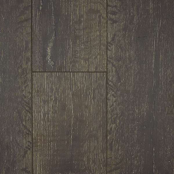 Laminate Flooring Dark Grey Rlar478sappplus By