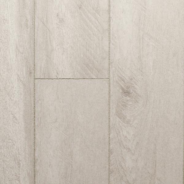 Laminate Flooring Frost Rlar777salisbury By Richmond