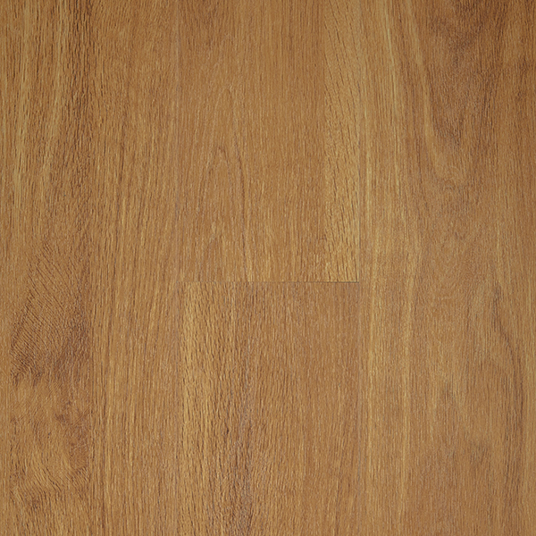 Natural Red Oak - Division9 Commercial Flooring Solutions
