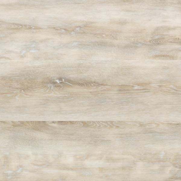 Vinyl Flooring Surfside Rvi0026firmfit7 By Richmond