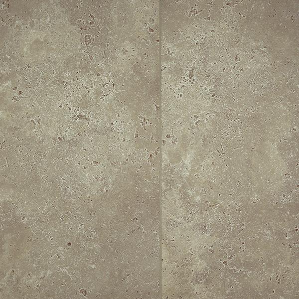 Vinyl Flooring Andorra 18 Quot X18 Quot Rvi0316stonetren By