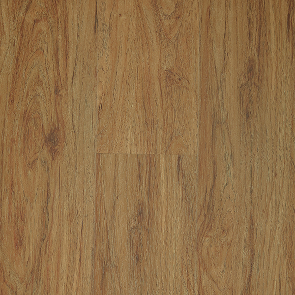 Vinyl Flooring Natural Hickory Rvi0876matchmate By