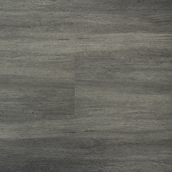 Vinyl Flooring Penrhyn Rvi0940firmfit7 By Richmond