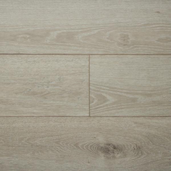 Vinyl Flooring Marion Rvi1618firmfitp7 By Richmond