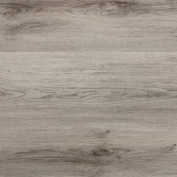 Vinyl Flooring Catalina Rvi1637firmfit7 By Richmond
