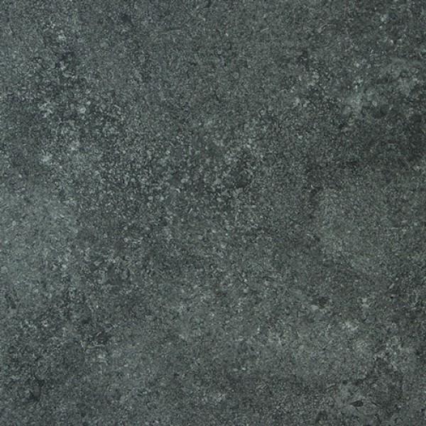 Vinyl Flooring Dunchurch 12 X24 Rvi1750firmfitti By